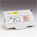 Lexmark 15W0902 Toner yellow, 7.2K pages @ 5% coverage