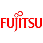 Fujitsu RAID Upgrade Kit RAID controller