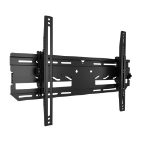 Chief ODMLT flat panel wall mount
