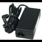 eReplacements AC0655517E-ER Indoor 65W Black