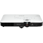 Epson EB-1795F Desktop projector 3200ANSI lumens 3LCD 1080p (1920x1080) Black, White data projector