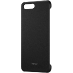 Honor WS- VIEW10 PU MAGNET BLACK Negro