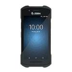 "Zebra TC21 handheld mobile computer 12.7 cm (5"") 720 x 1280 pixels Touchscreen 236 g Black"