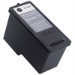 DELL V505 Black Ink Cartridge