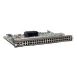 Netgear XCM8944 network switch module 10 Gigabit Ethernet,Gigabit Ethernet