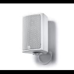 Canton Pro X.3 50W White loudspeaker