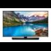"Samsung HG43ED690MBXXU 43"" Full HD Smart TV Wi-Fi Black LED TV"