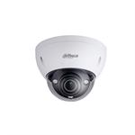 Dahua Europe Ultra IPC-HDBW8331E-Z IP security camera Indoor & outdoor Dome White