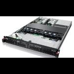 Lenovo ThinkServer RD340