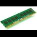 Kingston Technology ValueRAM KVR16R11S4/8HA memory module
