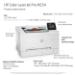HP Color LaserJet Pro M254dw Colour 600 x 600 DPI A4 Wi-Fi