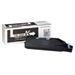 Kyocera 1T02KA0NL0 (TK-880 K) Toner black, 25K pages