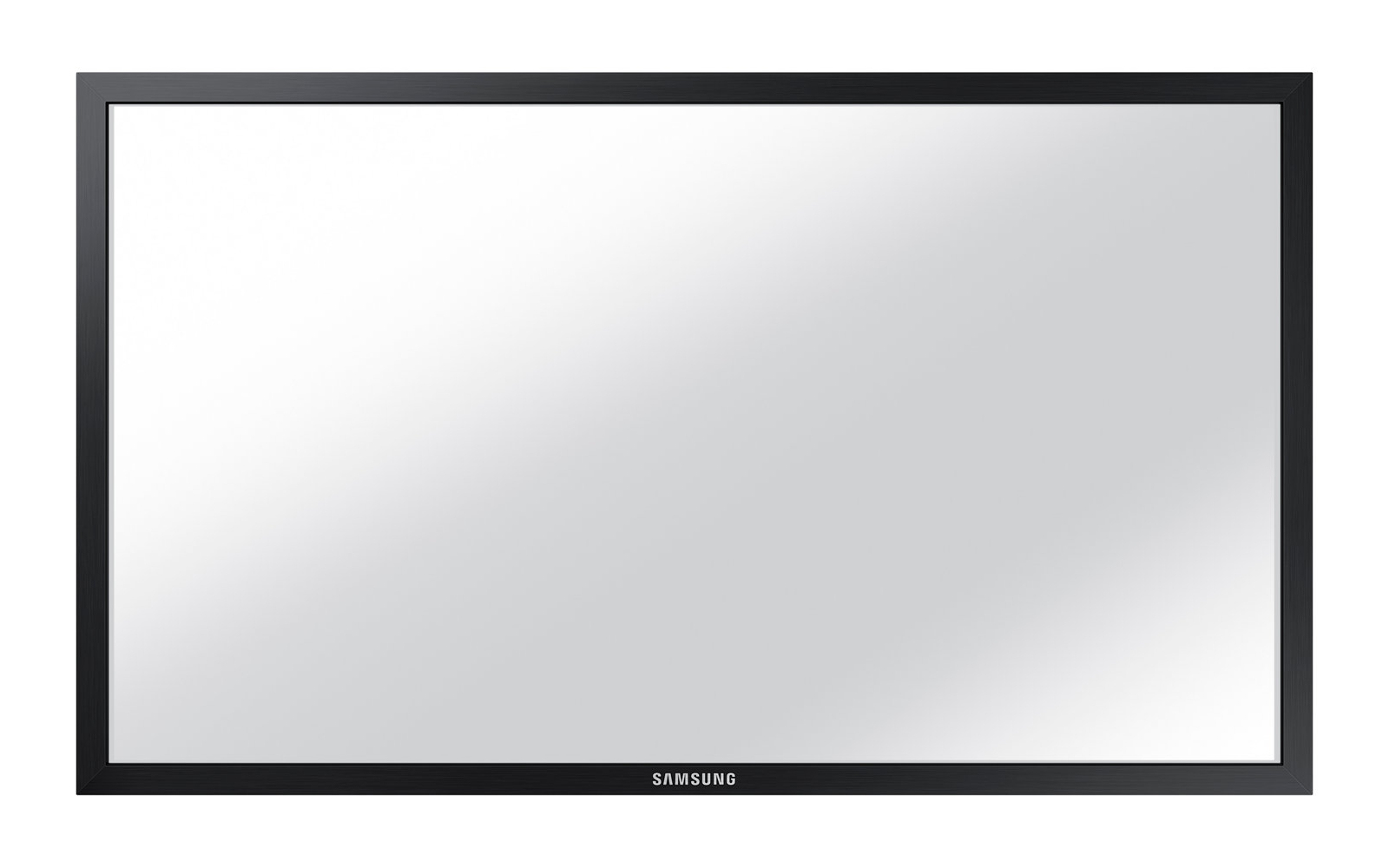"Samsung CY-TD55LDAH protector para pantalla táctil 139,7 cm (55"") Multi-touch"