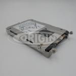 Origin Storage 256GB EliteBook 8760W 2.5in MLC SSD SATA MAIN/1ST BAY