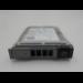 Origin Storage 300GB 15K PE M520/M620/M820 2.5in SAS H/S HD Kit