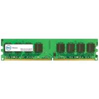 DELL A8733211 4GB DDR3L 1600MHz memory module