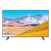 "Samsung Series 8 UE43TU8005K 109,2 cm (43"") 4K Ultra HD Smart TV Wifi Negro"