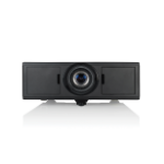 Optoma ZH510T Desktop projector 5400ANSI lumens DLP 1080p (1920x1080) 3D Black data projector