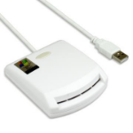 Magnese MA-408001 card reader