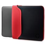 "HP 11.6"" Neoprene Sleeve"