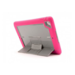 "Griffin GB39098 9.7"" Cover Pink"