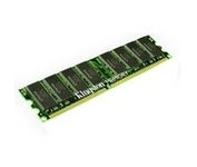 Kingston Technology System Specific Memory 4GB DDR PC2700 Kit memory module DRAM 333 MHz ECC