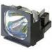 Benq 5J.J7C05.001 projection lamp