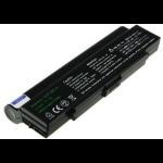 2-Power CBI3129C rechargeable battery