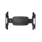 Getac GMHRXC Tablet Zwart riem