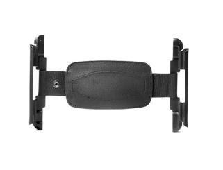 Getac GMHRXC strap Tablet Black