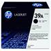 HP Q1339A (39A) Toner black, 18K pages @ 5% coverage
