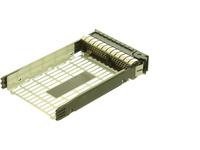 Hewlett Packard Enterprise Hot-plug SAS hard drive carrie