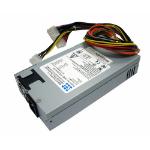 QNAP SP-X79P-PSU power supply unit 350 W Grey