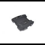 Panasonic CF-H-PAN-422-2-P mobile device dock station Tablet Black