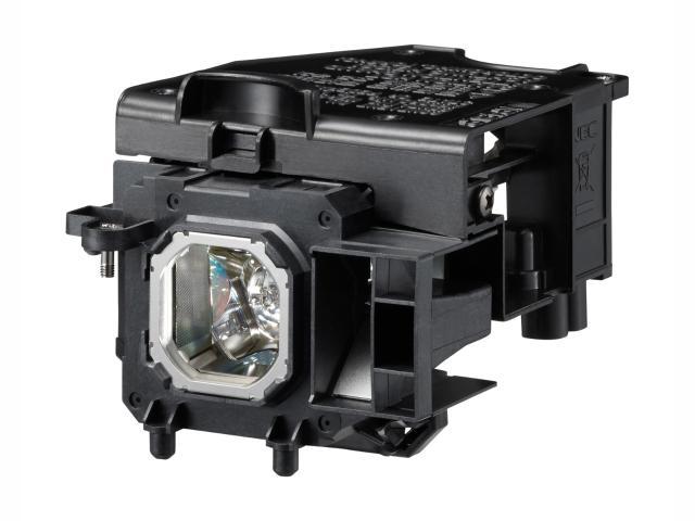 NEC NP43LP lámpara de proyección