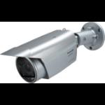 Panasonic WV-SPW312L IP Indoor & outdoor Bullet Chrome surveillance camera