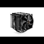 be quiet! Dark Rock Pro 3 Processor Cooler