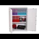 Phoenix Safe Co. FS1512F safe White