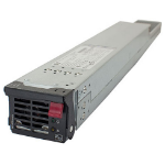 HP 733830-001 power supply unit 2650 W Black, Grey