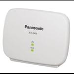 Panasonic KX-A406 DECT base station White
