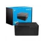 "VANTEC NexStar TX Dual 2.5"" & 3.5"" SATA 6Gbs To USB 3.0 SSD/HDD Dock"