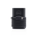 DELL E5 power adapter/inverter Indoor 90 W Black