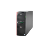 Fujitsu PRIMERGY TX2550 M4 server Intel® Xeon® 2.1 GHz 16 GB DDR4-SDRAM Tower 800 W
