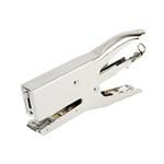 Rexel R56 Plier Silver