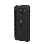 """Urban Armor Gear 211286114040 mobiele telefoon behuizingen 14,2 cm (5.6"""") Hoes Zwart"""