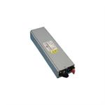 IBM 00J6844 550W Stainless steel power supply unit