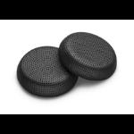POLY 216758-01 headphone/headset accessory Ear pad