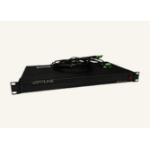 AMX FGN9382 Black power supply unit