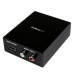 StarTech.com Component / VGA Video and Audio to HDMI Converter - PC to HDMI - 1920x1200