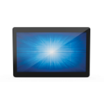 "Elo Touch Solution I-Series 2.0 2GHz 15.6"" 1920 x 1080pixels Touchscreen Black All-in-One tablet PC E611480"